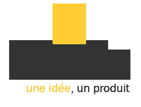 Brasa logo - cuisine sur mesure à la Réunion
