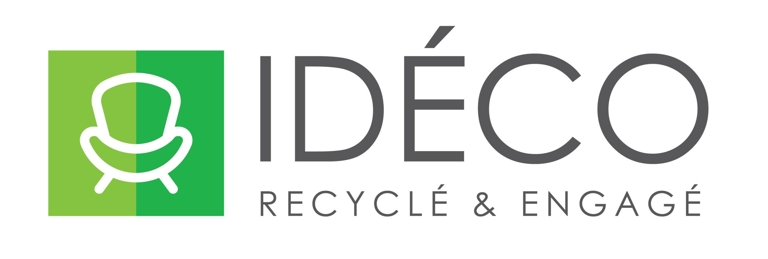 Produits eco