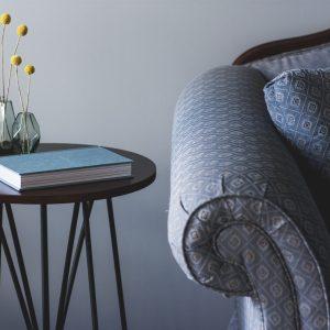 Achat meuble sur mesure Ile de la Réunion
