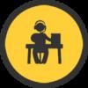Achat meuble sur mesure a la reunion