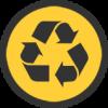 Recyclage Brasa Ile de la Reunion
