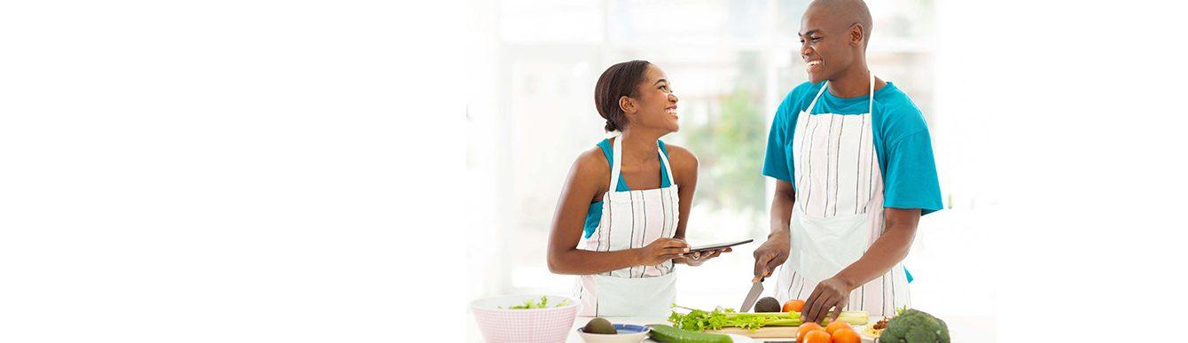 Achat cuisine sur mesure Ile de la Réunion cuisine moderne sur mesure